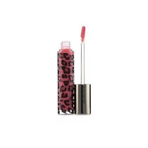 Lacquer Up Acrylick Lip Varnish - # Desire  6ml/0.2oz