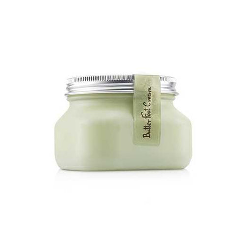 Butter Foot Cream  150ml/5.27oz