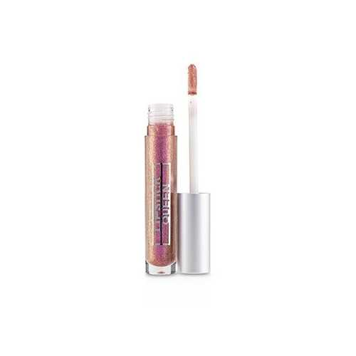 Altered Universe Lip Gloss - # Aurora (Shimmering Burnt Rose With Multi-Faceted Pearls)  4.3ml/0.14oz