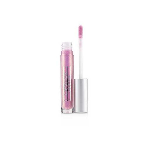 Altered Universe Lip Gloss - # Asteroid (Pale Shimmering Pink With Gold And Peach Tones)  4.3ml/0.14oz