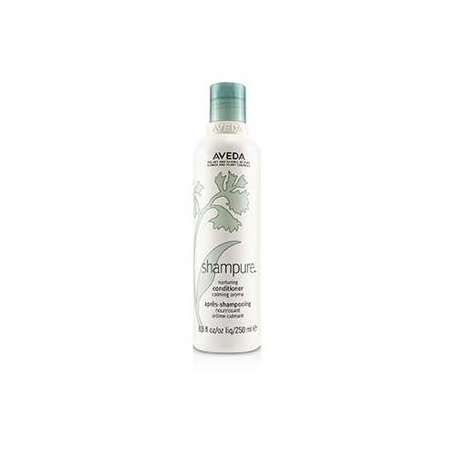 Shampure Nurturing Conditioner  250ml/8.5oz