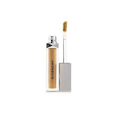 Teint Couture Everwear 24H Radiant Concealer - # 30  6ml/0.21oz