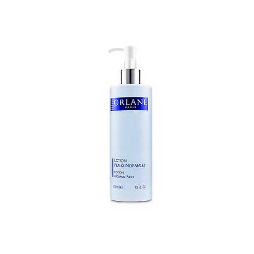 Lotion For Normal Skin (Salon Product)  400ml/13oz