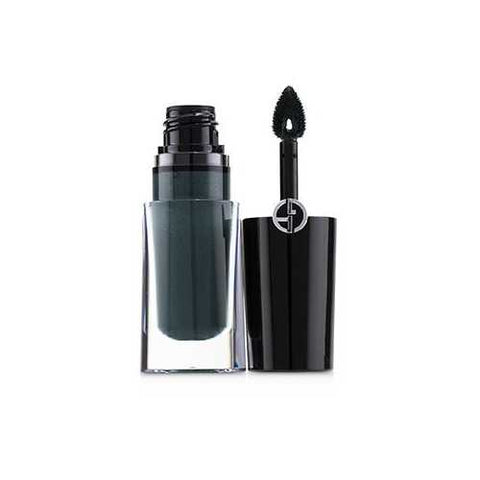 Eye Tint Liquid Eye Color - # 37 Scarab (Smoke-Matte)  3.9ml/0.13oz
