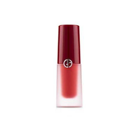 Lip Magnet Second Skin Intense Matte Color - # 407 Ruby  3.9ml/0.13oz