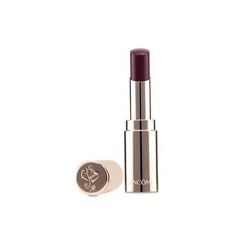 L'Absolu Mademoiselle Shine Balmy Feel Lipstick - # 398 Mademoiselle Loves  3.2g/0.11oz