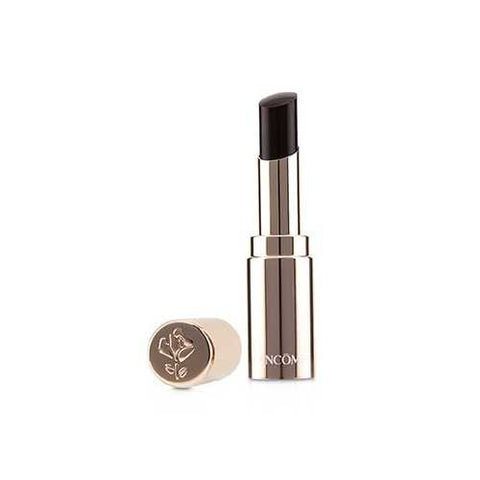 L'Absolu Mademoiselle Shine Balmy Feel Lipstick - # 397 Call Me Shiny  3.2g/0.11oz