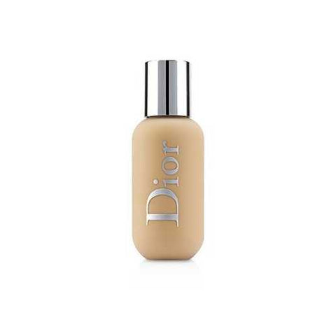 Dior Backstage Face & Body Foundation - # 1.5N (1.5 Neutral)  50ml/1.6oz