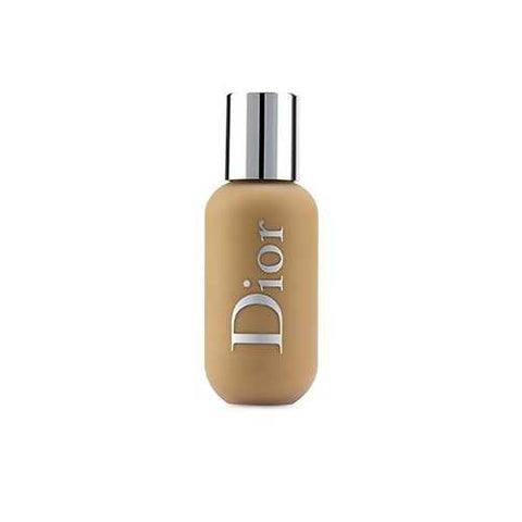 Dior Backstage Face & Body Foundation - # 3.5N (3.5 Neutral)  50ml/1.6oz