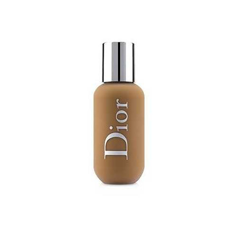 Dior Backstage Face & Body Foundation - # 4.5N (4.5 Neutral)  50ml/1.6oz