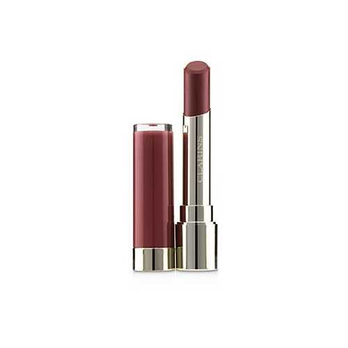 Joli Rouge Lacquer - # 705L Soft Berry  3g/0.1oz