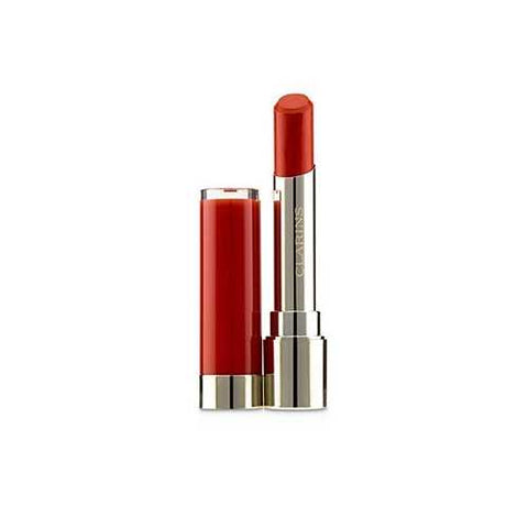 Joli Rouge Lacquer - # 761L Spicy Chili  3g/0.1oz