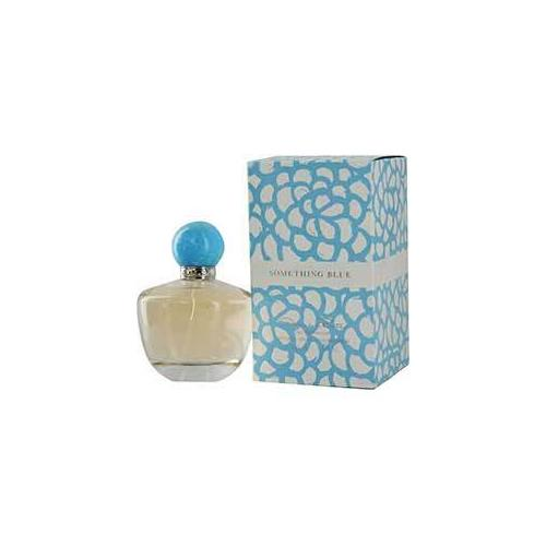 OSCAR DE LA RENTA SOMETHING BLUE by Oscar de la Renta (WOMEN)
