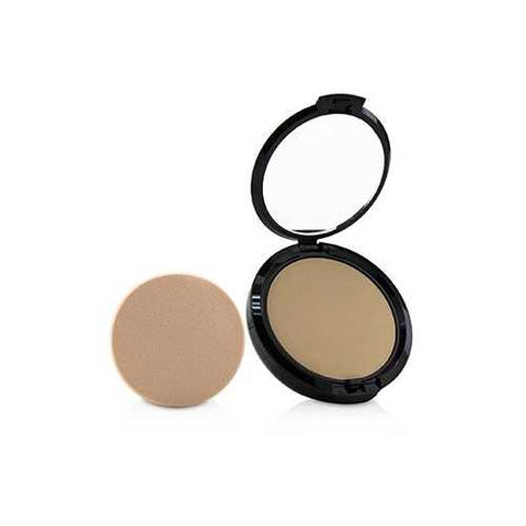Pressed Mineral Powder Foundation - # Camel  15g/0.53oz