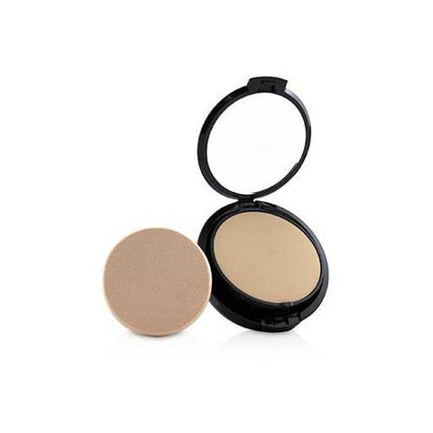 Pressed Mineral Powder Foundation SPF 15 - # Shell  15g/0.53oz