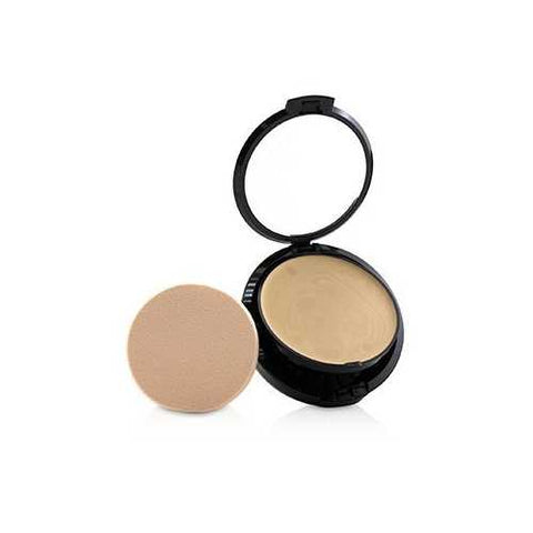 Mineral Creme Foundation Compact SPF 15 - # Camel  15g/0.53oz