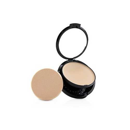 Mineral Creme Foundation Compact SPF 15 - # Shell  15g/0.53oz