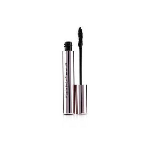 Wonder Perfect Mascara 4D - # 01 Perfect Black  8ml/0.2oz