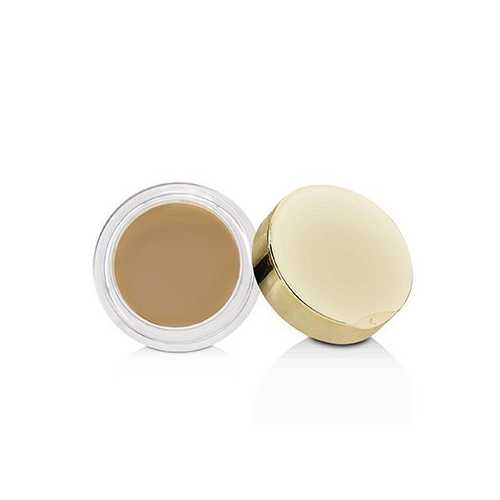 Ombre Velvet Eyeshadow - # 01 White Shadow  4g/0.1oz
