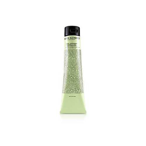 Purifying Body Exfoliant - Pearl, Peppermint & Ylang Ylang  170ml/5.7oz