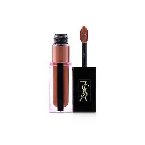 Rouge Pur Couture Vernis  Lvres Water Stain - # 610 Nude Underwater  5.9ml/0.20oz