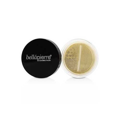 Mineral Foundation SPF 15 - # Ultra  9g/0.32oz