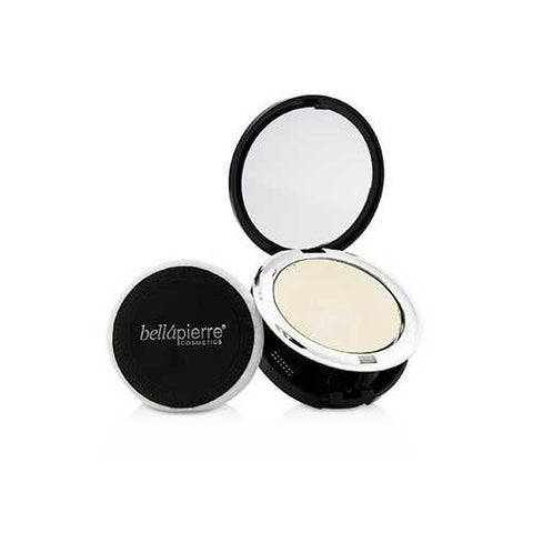 Compact Mineral Foundation SPF 15 - # Ultra  10g/0.35oz