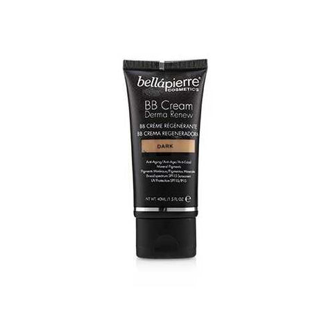 Derma Renew BB Cream SPF 15 - # Dark  40ml/1.5oz