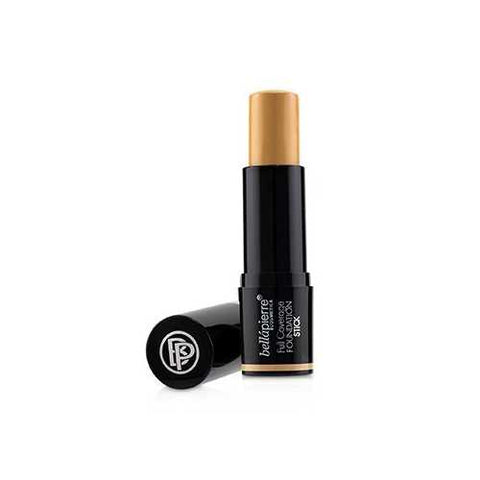Full Coverage Foundation Stick - # Medium  10g/0.35oz
