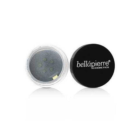 Mineral Eyeshadow - # SP056 Cadence (Ultra light Black Green)  2g/0.07oz