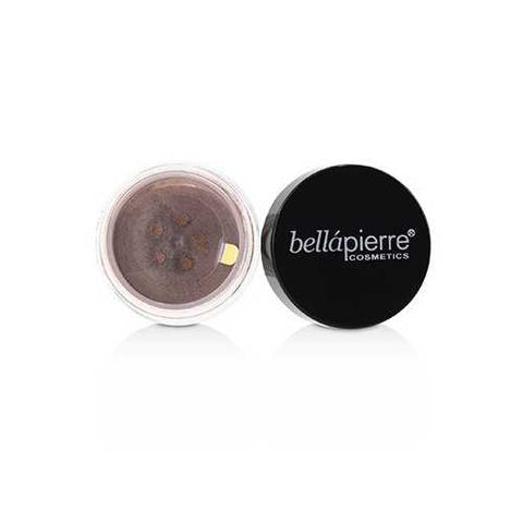 Mineral Eyeshadow - # SP070 Cocoa (Sparkly Mid Tone Brown)  2g/0.07oz