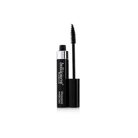 Volumizing Mascara - # (Black)  9ml/0.32oz