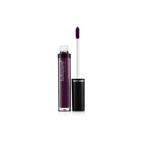 Kiss Proof Lip Creme - # Orchid  3.6ml/0.12oz