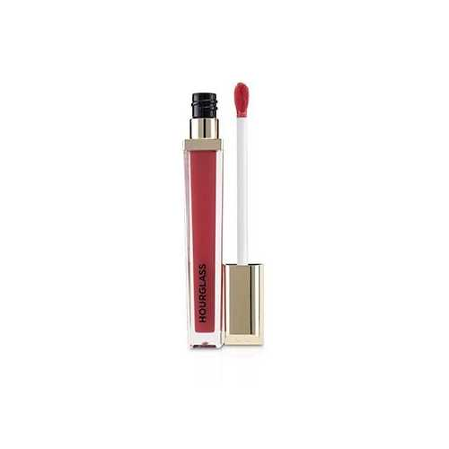 Unreal High Shine Volumizing Lip Gloss - # Horizon (Coral Pink)  5.6g/0.2oz