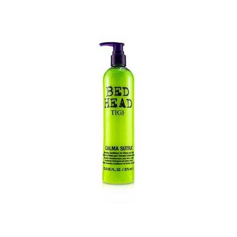 Bed Head Calma Sutra Cleansing Conditioner (For Waves and Curls)  375ml/12.6oz