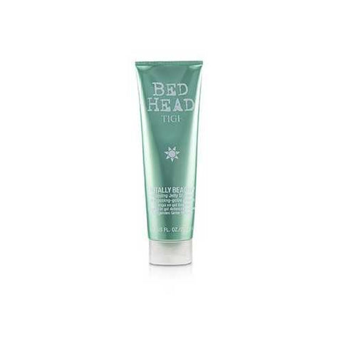 Bed Head Totally Beachin' Cleansing Jelly Shampoo  250ml/8.45oz