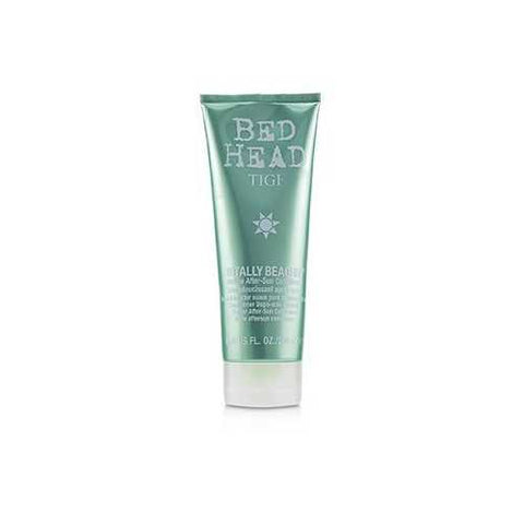 Bed Head Totally Beachin' Mellow After-Sun Conditioner  200ml/6.76oz