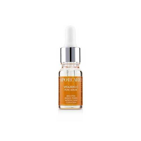 VITAMIN C Pure Serum - Brighten  10ml/0.34oz