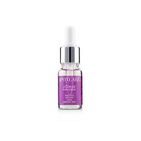 LICORICE Pure Serum - Detoxify  10ml/0.34oz