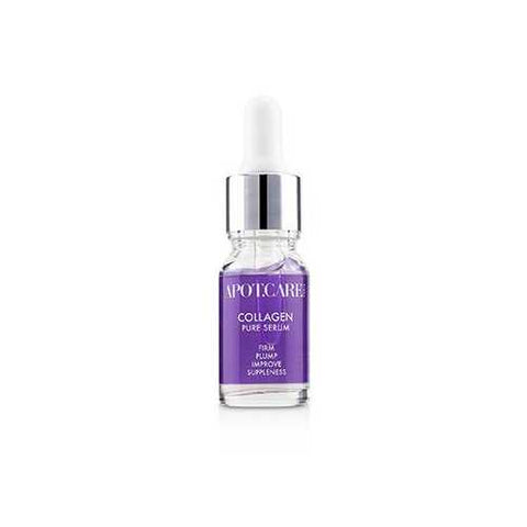COLLAGEN Pure Serum - Plump  10ml/0.34oz