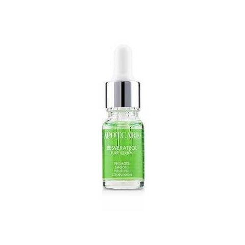 RESVERATROL Pure Serum  10ml/0.34oz