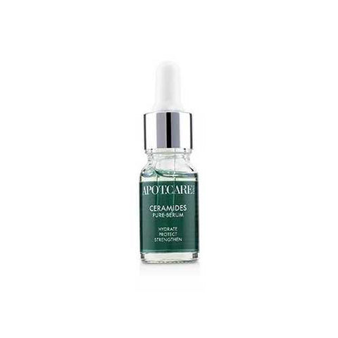 CERAMIDES Pure Serum - Hydrate  10ml/0.34oz