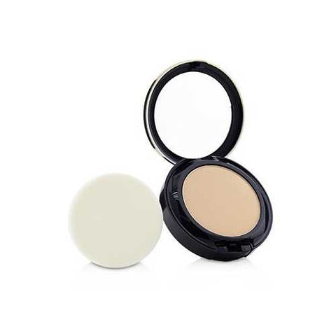Double Wear Stay In Place Matte Powder Foundation SPF 10 - # 2C2 Pale Almond  12g/0.42oz