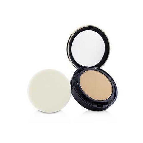 Double Wear Stay In Place Matte Powder Foundation SPF 10 - # 3C2 Pebble  12g/0.42oz