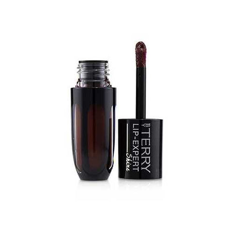 Lip Expert Shine Liquid Lipstick - # 7 Cherry Wine  3g/0.1oz