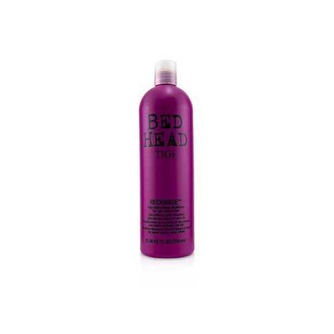 Bed Head Recharge High-Octane Shine Conditioner (For Dull, Lifeless Hair)  750ml/25.36oz