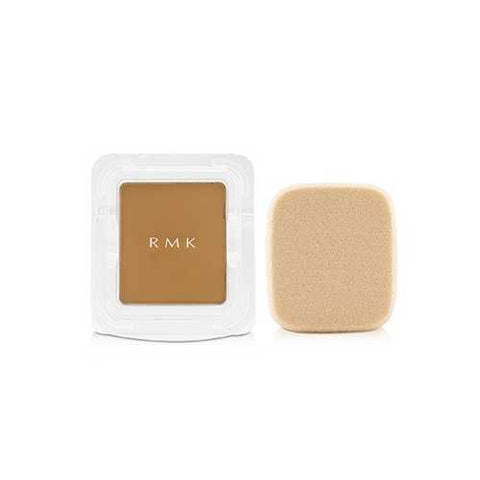 Airy Powder Foundation SPF 25 Refill - # 103L  10.5g/0.36oz