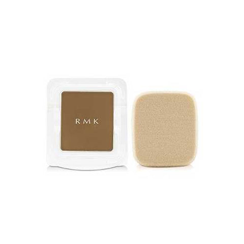 Airy Powder Foundation SPF 25 Refill - # 104  10.5g/0.36oz