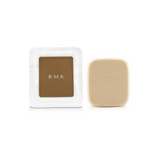 Airy Powder Foundation SPF 25 Refill - # 105  10.5g/0.36oz