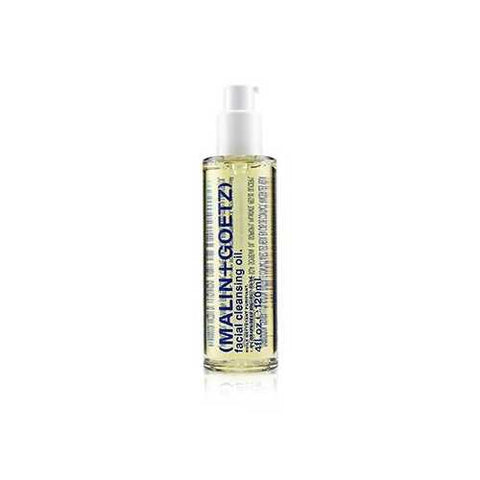 Facial Cleansing Oil  120ml/4oz